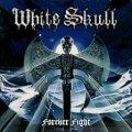 White Skull - Forever Fight