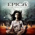 Epica - Design you universe