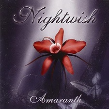 Amaranth - Nightwish