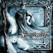Trollhammaren – Finntroll