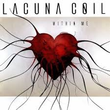 Within Me - Lacuna Coil