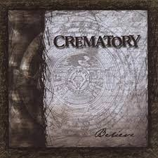 Believe - Crematory