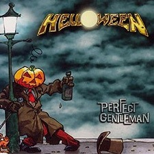 Perfect Gentleman - Helloween