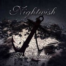 The Islander - Nightwish