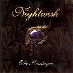 The Kinslayer - Nightwish