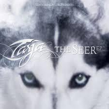 The Seer - Tarja Turunen