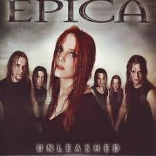Unleashed - Epica