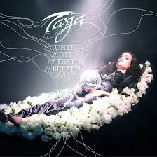Until My Last Breath - Tarja Turunen