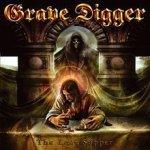 Desert rose - Grave Digger