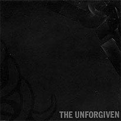 The Unforgiven - Metallica