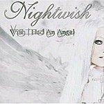 Wish I had an angel - Nightwish