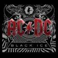 AC- DC - Black Ice