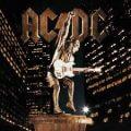AC- DC - Stiff Upper Lip