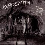 Mia - Aerosmith