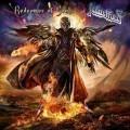 Judas Priest - Redeemer of the souls