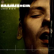 Links 234 - Rammstein