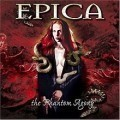 The Phantom Agony - Epica