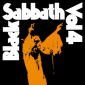 Volume 4 - Black Sabbath