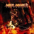 The Crusher - Amon Amarth