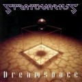 Dreamspace - Stratovarius