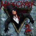 Alice Cooper - Welcome 2 my nightmare