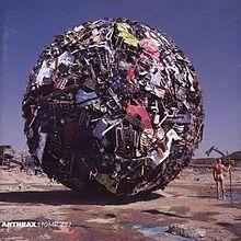 Nothing traduzione anthrax - Dive testo e traduzione ...