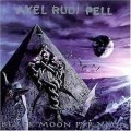 Axel Rudi Pell - Black Moon Pyramid