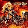Doro - Fear No Evil