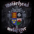 Motörizer - Motörhead