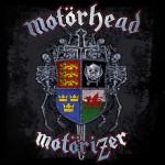 English rose – Motörhead