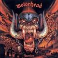 Sacrifice - Motörhead