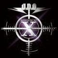 Udo - Mission X