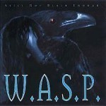 Rock and roll to death - W.A.S.P.