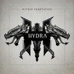 Covered by roses - Within Temptation