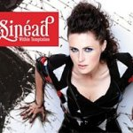 Sinéad - Within Temptation