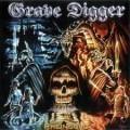 Rheingold - Grave Digger