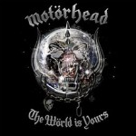 Rock 'n' Roll music – Motörhead
