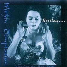 Restless - Within Temptation