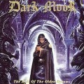 The Hall of the Olden Dreams - Dark Moor