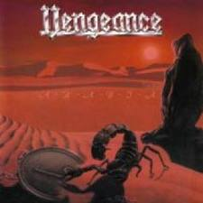 Vengeance - Arabia