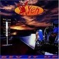 Vixen - Rev It Up