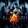 Amaranthe - album omonimo