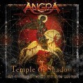Angra - Temple of shadows