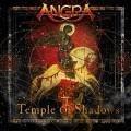Angra - Temple of shadows