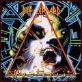 Def Leppard - Hysteria