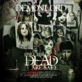 Demonlord - Only The Dead Are Safe