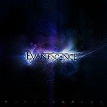 Evanescence - Album omonimo