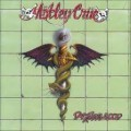 Motley Crue - Dr.Feelgood