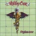 Motley Crue - Dr.Feelgood