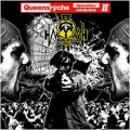 Queensrÿche - Operation Mindcrime II